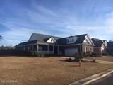 1249 Mandevilla Drive - Photo 3