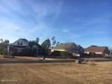 1249 Mandevilla Drive - Photo 6