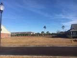 1249 Mandevilla Drive - Photo 7