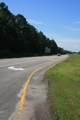 6898 Ocean Highway - Photo 3