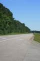 6898 Ocean Highway - Photo 4