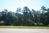 6898 Ocean Highway - Photo 6