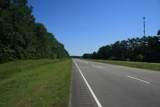 6898 Ocean Highway - Photo 7