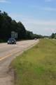 6898 Ocean Highway - Photo 8