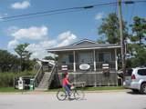 76 Sunshine Drive - Photo 24