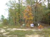 1 Laurchwood Drive - Photo 3