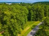 Lot #172 Potomac Drive - Photo 20