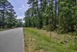 Lot 4 Greenway Drive - Photo 3