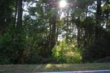 990 Crow Hill Road - Photo 4