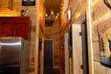 10 Heck Lovette Road - Photo 29