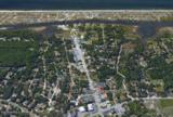 3237 Holden Beach Road - Photo 3