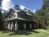 7235 Masonboro Sound Road - Photo 43