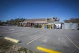 6302 Oak Island Drive - Photo 2