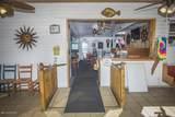 6302 Oak Island Drive - Photo 3