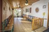 6302 Oak Island Drive - Photo 4