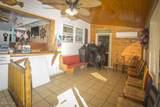 6302 Oak Island Drive - Photo 40
