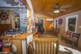 6302 Oak Island Drive - Photo 41