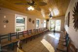 6302 Oak Island Drive - Photo 42