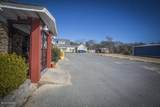 6302 Oak Island Drive - Photo 52
