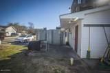 6302 Oak Island Drive - Photo 55