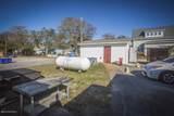 6302 Oak Island Drive - Photo 57