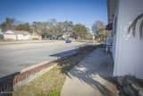 6302 Oak Island Drive - Photo 58