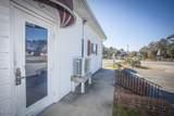 6302 Oak Island Drive - Photo 59