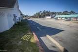 6302 Oak Island Drive - Photo 60