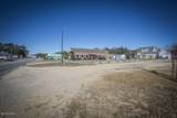 6302 Oak Island Drive - Photo 62