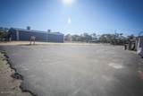 6302 Oak Island Drive - Photo 63