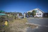 6302 Oak Island Drive - Photo 64