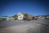 6302 Oak Island Drive - Photo 65