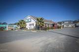 6302 Oak Island Drive - Photo 66