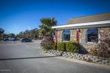 6302 Oak Island Drive - Photo 67