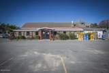6302 Oak Island Drive - Photo 69