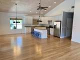 44 Cypress Lane - Photo 3