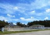 409 Island Drive - Photo 19