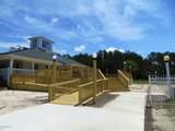409 Island Drive - Photo 20