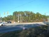 Tract 3 Hw24 & Nine Mile Rd - Photo 2
