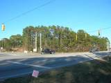 Tract 3 Hw24 & Nine Mile Rd - Photo 3