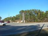 Tract 3 Hw24 & Nine Mile Rd - Photo 4