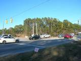 Tract 3 Hw24 & Nine Mile Rd - Photo 5
