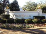 3431 Eagle Crest Drive - Photo 1