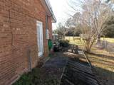 207 Anderson Street - Photo 27