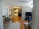 207 Anderson Street - Photo 4