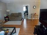 207 Anderson Street - Photo 5
