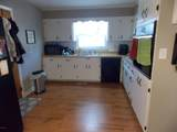 207 Anderson Street - Photo 6