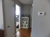 207 Anderson Street - Photo 7