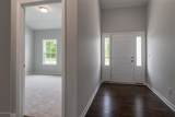 1527 Grove Lane - Photo 4