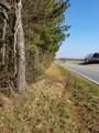 Lot 0 Memorial Highway - Photo 4